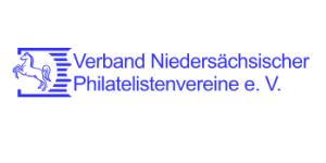 Verband Niedersächsischer Philatelistenvereine e.V.
