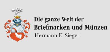Bonusprogramm Bund Deutscher Philatelisten Ev Bdph